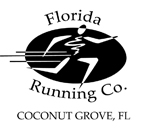 Florida Running Co.