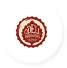 odellbrewery
