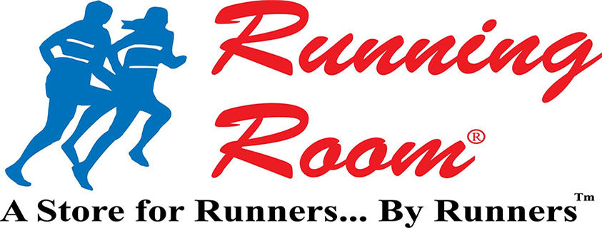 Running Room blog